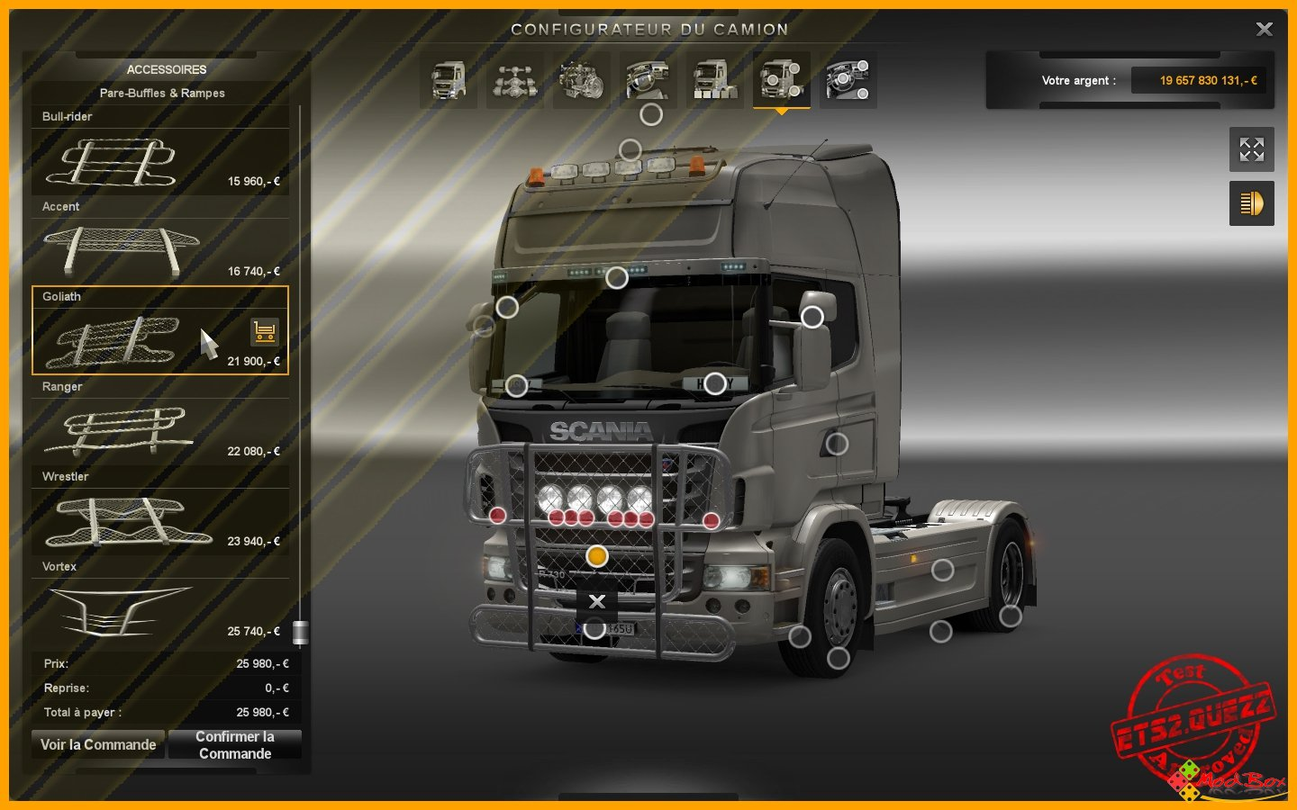 download torrent euro truck simulator 2 multiplayer