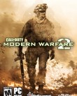 Call of Duty: Modern Warfare 2 İndir – Full Sorunsuz