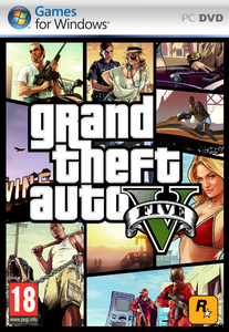 gta-v-for-pc torrent