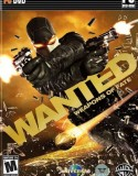 Wanted: Weapons of Fate