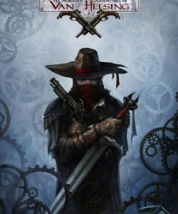 The Incredible Adventures of Van Helsing 2 indir
