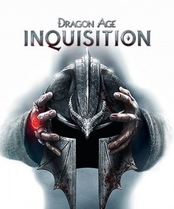 Dragon Age: Inquisition torrent indir (Update 2.5) PC