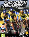 Pro Cycling Manager 2014 indir
