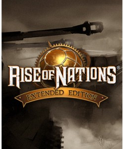 Rise of Nations: Extended Edition indir