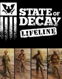 State of Decay: Lifeline indir