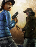 The Walking Dead: Season Two Episode 4 – Amid the Ruins