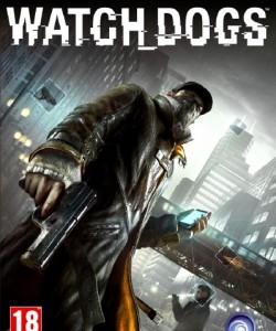 Watch Dogs Torrent indir