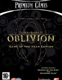 The Elder Scrolls 4: Oblivion indir