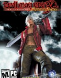 Devil May Cry 3 indir