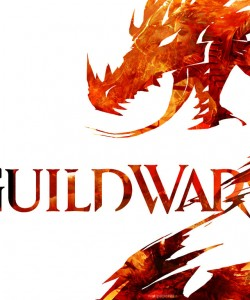 Guild Wars 2 FULL TORRENT OYUN İNDİR