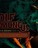 The Wolf Among Us: Episode 5 Cry Wolf