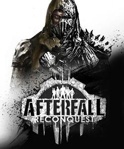 Afterfall Reconquest torrent indir