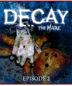 Decay The Mare torrent indir