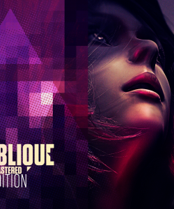 Republique Remastered torrent indir