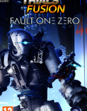 Trials Fusion Fault One Zero Full indir