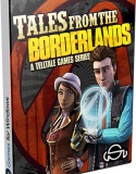 Tales From The Borderlands 2 indir