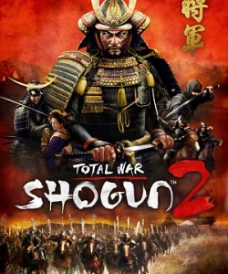 Total War Shogun 2 Collection indir