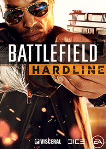new_pack_bfh