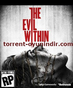 The Evil Within The Consequence indir