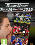 Rugby Union Team Manager 2015 indir