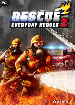 RESCUE 2 Everyday Heroes indir