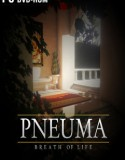 Pneuma Breath of Life indir