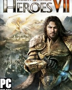 Might and Magic Heroes VII indir