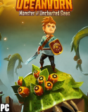 Oceanhorn Monster of uncharted Seas indir
