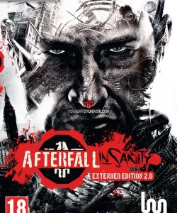 Afterfall InSanity full indir