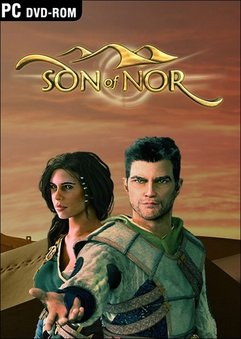 Son of Nor indir