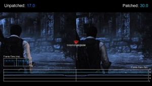 The Evil Within PS3 DUPLEX CFW4.65 indir