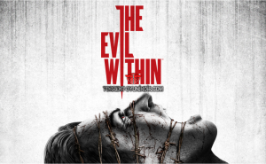 The Evil Within XBOX360 NTSC indir
