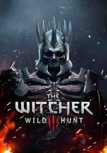 the_witcher_3_wild_hunt_e3_2014_8