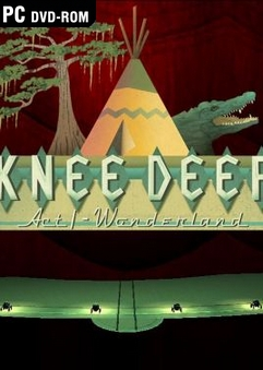 Knee Deep Act One indir