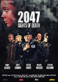 2047 – Sights of Death (2014) 720p