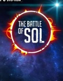 The Battle of Sol indir