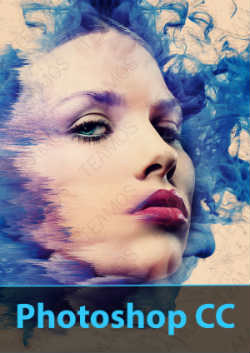 ADOBE PHOTOSHOP CC 2015 | Full indir