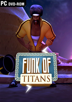 Funk of Titans pc indir