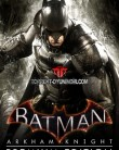 Batman Arkham Knight Premium Edition indir