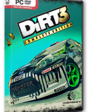 DiRT 3 Complete Edition indir
