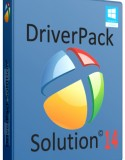 DriverPack Solution 14.16 Full