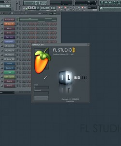 FL Studio Producer Edition (x32/x64) indir