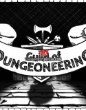 Guild of Dungeoneering indir