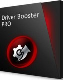 IObit Driver Booster PRO 2.3.1.1 (2015)