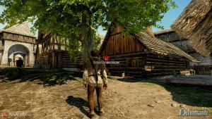 Kingdom Come Deliverance pc indir