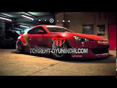 Need for speed e3 2015 indir