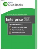 QuickBooks Enterprise Accountant 2015 free download
