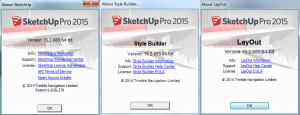 sketchup_pro_about.png
