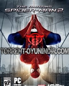The Amazing Spider Man 2 Bundle indir