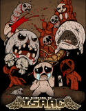 The Binding of Isaac indir